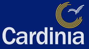 AGIS Cardinia Shire Council