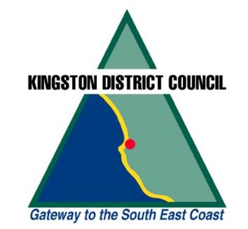 AGIS Kingston District Council