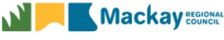 AGIS Mackay Regional Council