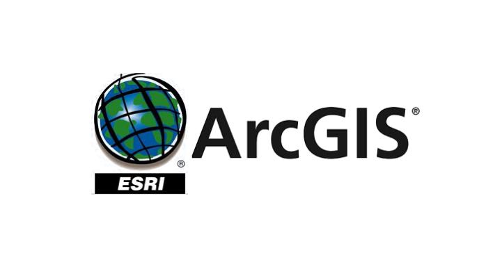 AGIS ArcGIS