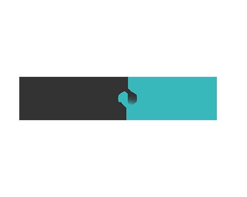 agis amigocloud-Logo