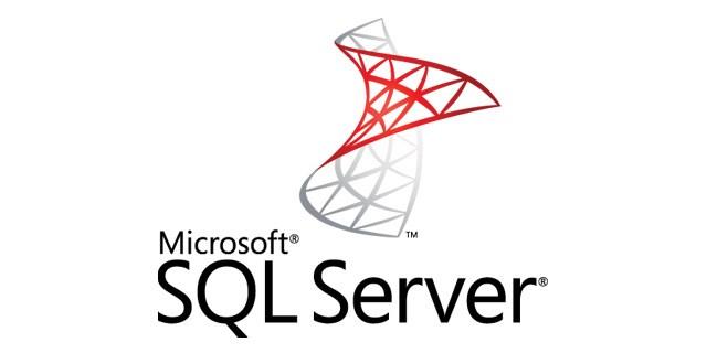 AGIS ms-sql-server