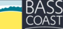AGIS Bass Coast Shire Council