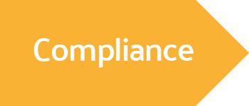 AGIS Compliance
