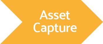 AGIS Asset Capture