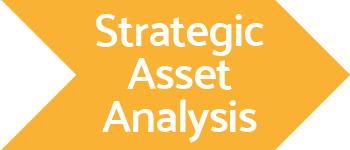 AGIS Strategic Asset Analysis