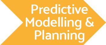 AGIC Predictive Modelling & Planning