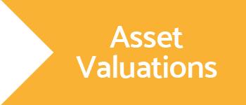 AGIS Asset Valuations
