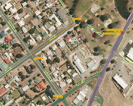 agis-road-damage-data
